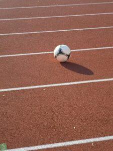 Fucbal stajl…