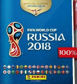 Tebi, svetovno prvenstvo